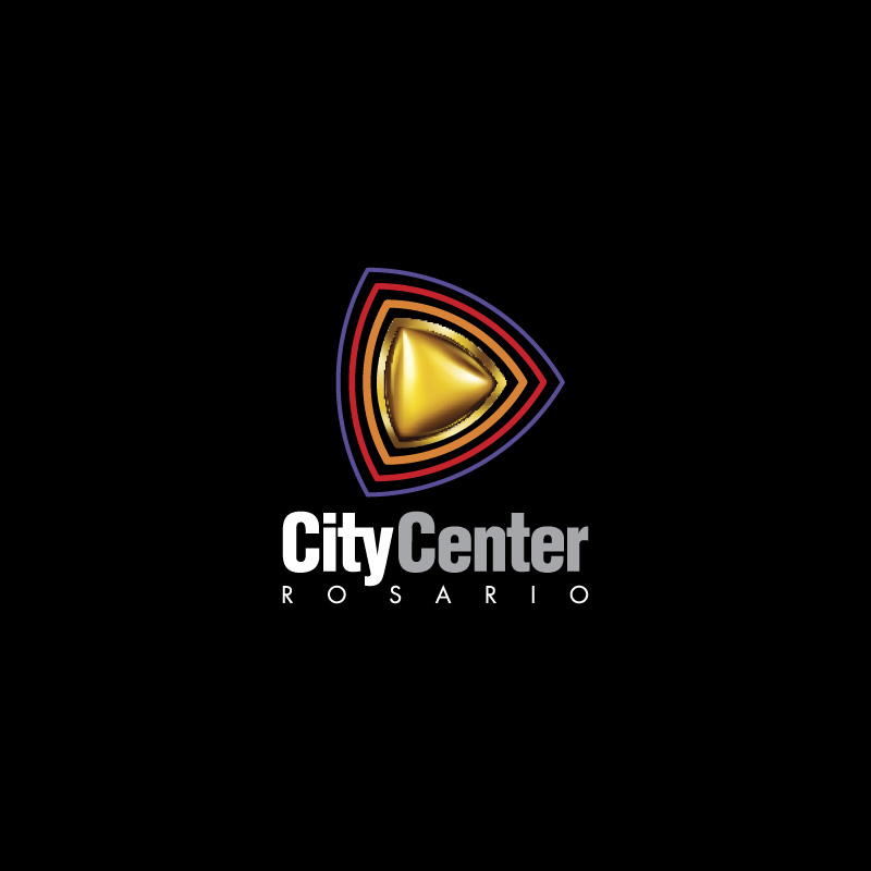 City Center: Start-up